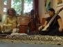 MittagsMusik - Kleine Konzerte zur Mittagszeit