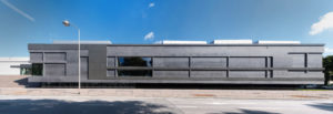 Erweiterungsbau_Fassadenpanorama1