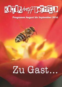 thumbnail of KTB_Programm_07-09_2016_WEB