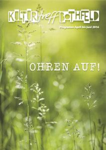 KTB_Titel_04-06_2016