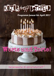 KTB_Programm_01-04_2017.cdr