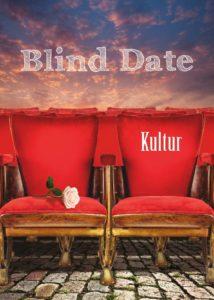 thumbnail of Blind Date-Titelbild für Programm