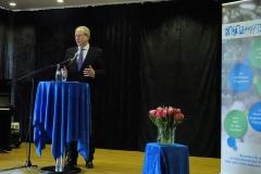 Stefan Schostok, Oberbürgermeister