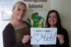 Kita Rohdenhof