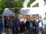 Vernissage Klaus-Bahlsen-Haus