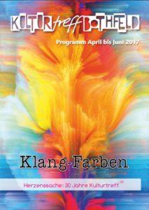 thumbnail of KTB_Programm_04-06_2017