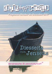 thumbnail of KTB_Programm_10-12_2017_WEB