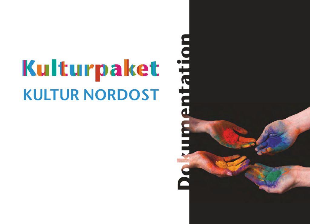 KulturpaketDokumentation