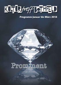 thumbnail of KTB_Programm_01-03_2018